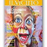 stampa delle riviste il vicino