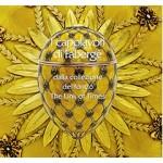 """immagine catalogo """"Uova Fabergè"""" stampa offset Tipografia www.graffietti.it"""