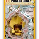 FOGLIOGIALLO-news