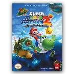 immagine-copertina-super-mario-galaxy2-cover