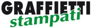 Graffietti - Tipografia stampa offset
